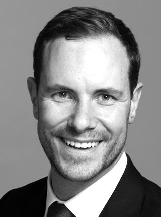 Stephen Hartley-Brewer